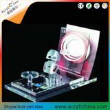 acrylic_cosmetic_pos_display_set_gracious_set_for_displaying_cosmetics_oem_odm_designs_welcomed