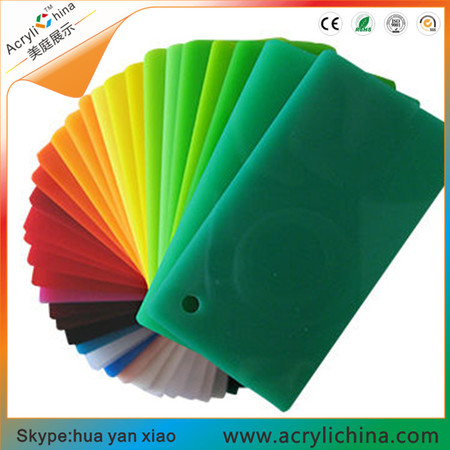 Colored-acrylic-sheet.jpg