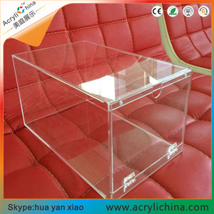 Transparent-acrylic-box (2)